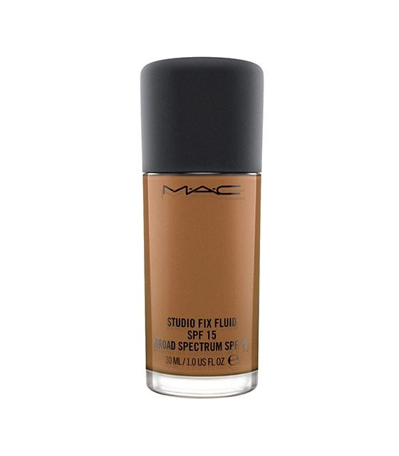 MAC Cosmetics Österreich - Offizielle Website